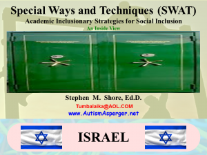 israel-swat-stephen-shore